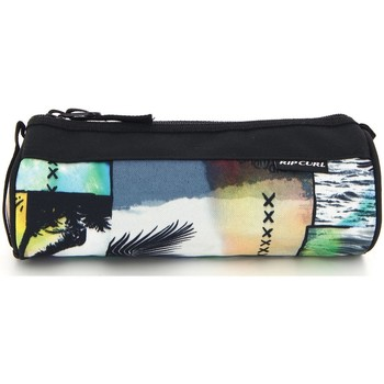 Sacs Enfant Trousses Rip Curl - Trousse 1 compartiment Ocean Glitch (butcb4) multico