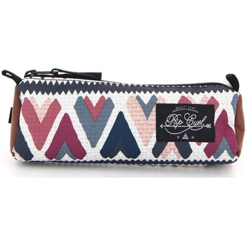 Sacs Enfant Trousses Rip Curl - Trousse 1 compartiment Navarro (lutfi4) cannoli cream