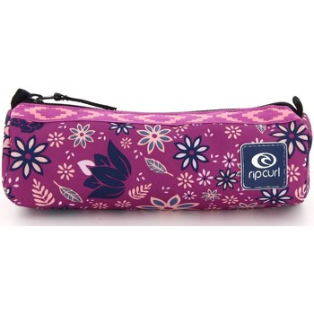 Sacs Enfant Trousses Rip Curl - Trousse simple Mandala (luter4) very berry