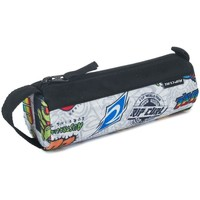 Sacs Enfant Trousses Rip Curl - Trousse simple Heritage Logo (butcc4) multico