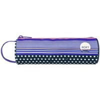 Sacs Fille Trousses Roxy - Trousse simple Off The Wall (erjaa03325) xmbb