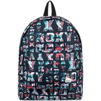 Sacs Fille Sacs à dos Roxy - Sac à dos 1 compartiment Be Young (erjbp03538) kvj1