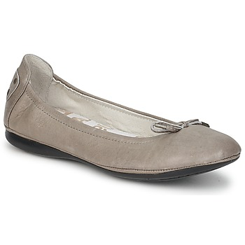 PLDM by Palladium Marque Ballerines ...