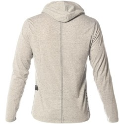 Vêtements Homme Sweats Deeluxe Tee Shirt Garçon Come GRIS