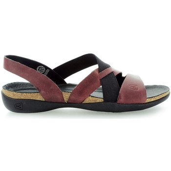 Chaussures Femme Sandales et Nu-pieds Keen Dauntless Strappy