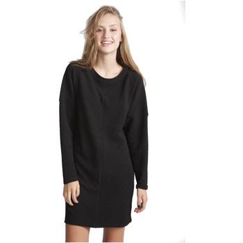 Vêtements Femme Robes courtes Minimum JUTHA NOIR