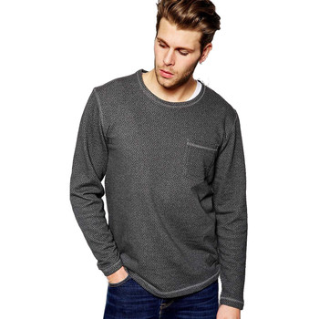 Vêtements Homme Sweats Minimum MORACE Gris