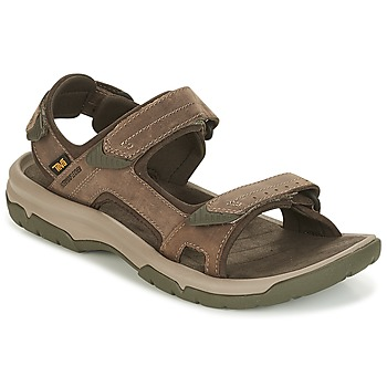 Teva Marque Sandales  Langdon Sandal