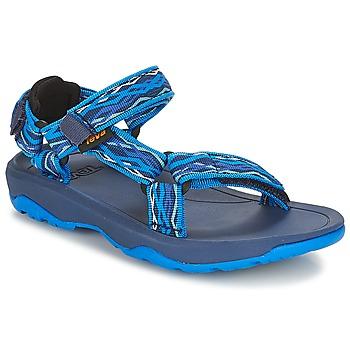 Sandales enfant Teva HURRICANE XLT 2