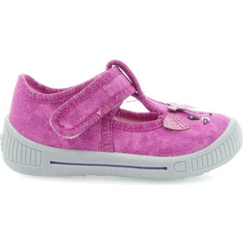 Chaussures Enfant Ville basse Superfit Bully Masala 0026336