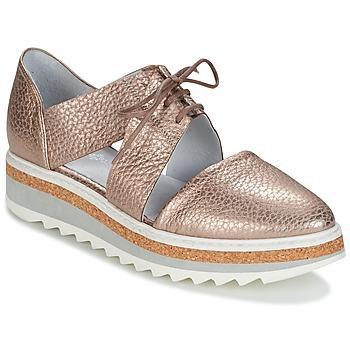 Chaussures Femme Sandales et Nu-pieds Philippe Morvan KOX Rose