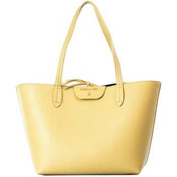 Sacs Femme Cabas / Sacs shopping Patrizia Pepe BORSA/BAG MISSING_COLOR