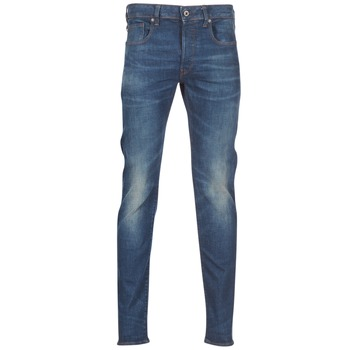 5cab337e86c9f G-STAR RAW - Chaussures, Sacs, Vetements, Montres, G-STAR RAW ...