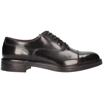 Chaussures Homme Richelieu J.b.willis 1006-1 Noir