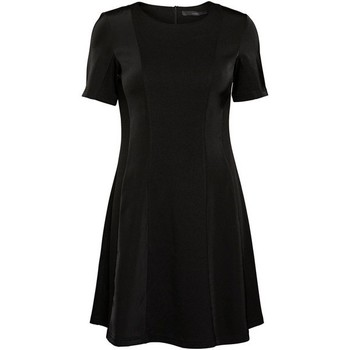 Vêtements Femme Robes Minimum MONAH Noir