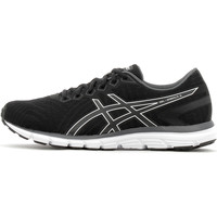 Chaussures Homme Baskets basses Asics Gel Zaraca 5 Black - Black