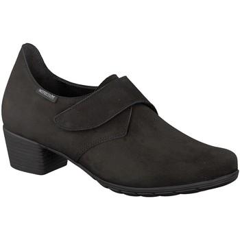 Chaussures Femme Escarpins Mephisto Chaussures IDALIA Noir