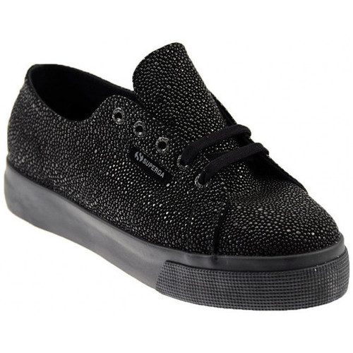Chaussures Femme Baskets basses Superga SYNRAZZAWBasketsbassesBasketsbasses Baskets basses