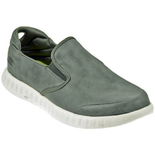 Chaussures Homme Mocassins Skechers SURPASS Mocassins