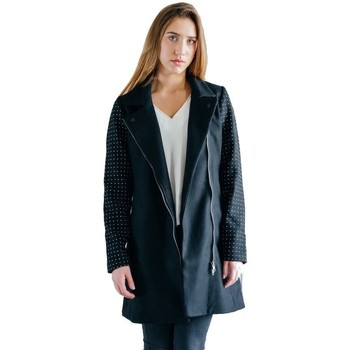 Manteau 2two ALUTTI