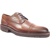 Chaussures Homme Derbies & Richelieu Fluchos 9527.BRPL Marron