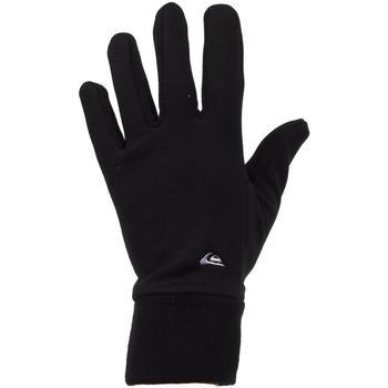 Gants Quiksilver Hottawa black gants