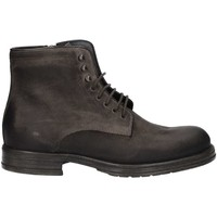 Chaussures Homme Boots Igi&co 8691500  Homme Brown Brown