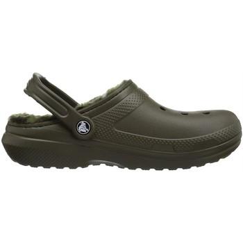 Crocs Femme Mules  203592