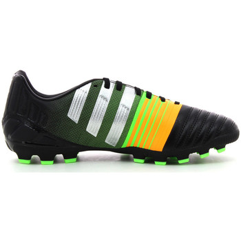 Chaussures de foot adidas Nitrocharge 3.0 AG