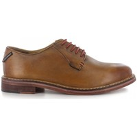 Chaussures Homme Derbies Ben Sherman Derbies- Beige