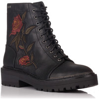 Chaussures Femme Bottines MTNG 58499