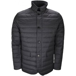 Vêtements Homme Vestes / Blazers Gant Blazer matelassé  gris pour homme Gris