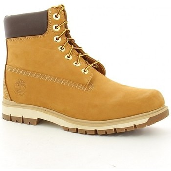 Chaussures Homme Baskets mode Timberland RADFORT 6 BOOT Autres