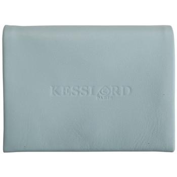 Sacs Femme Porte-monnaie Kesslord K'ROCK KART_MV_LAQ Bleu