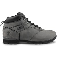 Chaussures Homme Boots Timberland Splitrock 2 Hiker Gris Gris