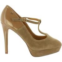 Chaussures Femme Escarpins Maria Mare 61255 Marrón