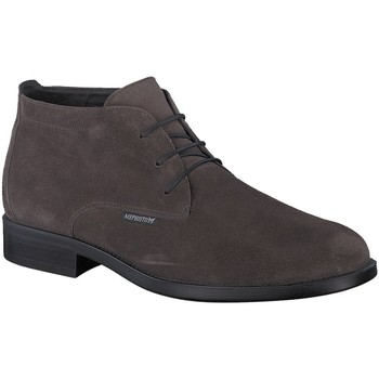 Mephisto Marque Boots  Boots Claudio