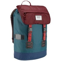Sacs Homme Sacs à dos Burton Tinder Jaded Flight Satin Bleu