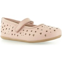 Chaussures Enfant Ballerines / babies Gioseppo Aveiro Pink