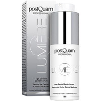 Beauté Femme Hydratants & nourrissants Postquam Lumiere Age Control Caviar Serum  30 ml