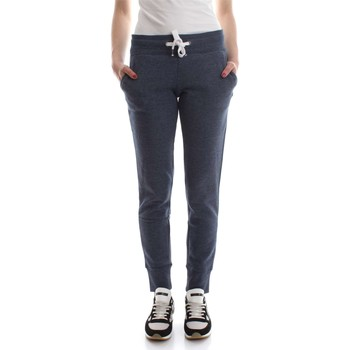 Jogging Only 15121458 finley pantalon femme night sky