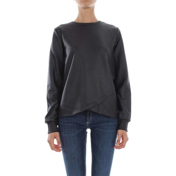Blouses Only 15142010 anemone pull femme black