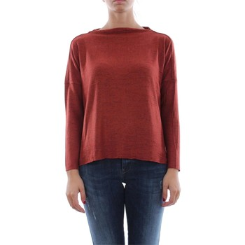 Blouses Only 15120942 daho pull femme henna