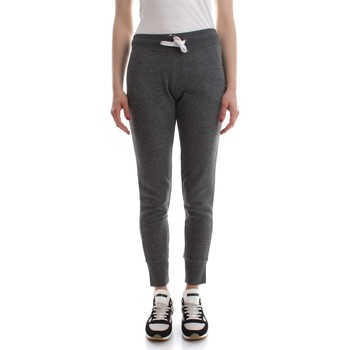 Jogging Only 15121458 finley pantalon femme dark grey
