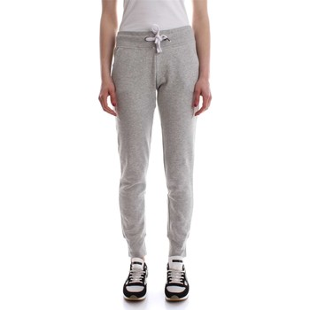 Jogging Only 15121458 finley pantalon femme light grey