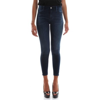 Jeans Only 15140085 l.32 silk touch jeans jeans femme denim dark blue