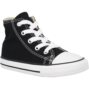 Converse Enfant Chuck Taylor All Star Hi...