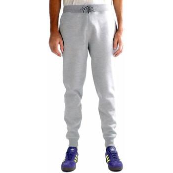 Vêtements Homme Pantalons de survêtement New-Era Pantalon de Gris