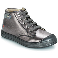 Chaussures Fille Sacs Bandoulière GBB REGINE Violet