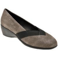Chaussures Femme Mocassins Stonefly 103171 Confort Mocassins